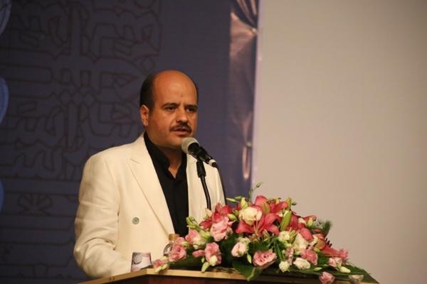 شرکت 165 عکاس حرفهای از سراسر کشور در جشنواره عکس مستند تبریز