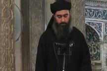 اختلافات شدید میان داعشیها بر سر جانشینی البغدادی