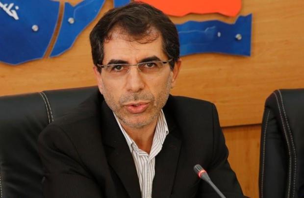 معتادان بهبود یافته در بوشهر حمایت می شوند