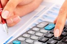 جرایم مالیاتی در مهاباد تا 25 اسفند شامل بخشودگی می شود