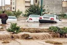 بوشهر آماده امداد رسانی به استان های همجوار است