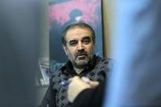 خاطرات انبارلویی از دوران انقلاب: امام گفته بودند نظر من روی آقای موسوی است، اما مجلس باید کار خود را کند