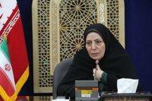 سمنها در کارگروه شورای برنامهریزی استان یزد عضو میشوند