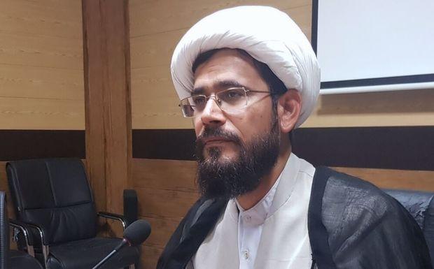 ۸۰۰ اثر به کنگره علامه بلادی بوشهری ارسال شد