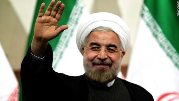 اعلام موجودیت جبهه فعالان فرهنگی رسانهای حامی روحانی در مازندران