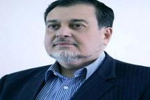 رئیس شورای شهر شیراز استعفا داد