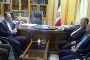 رئیس هیأت نظارت بر انتخابات شوراها در گیلان: روند اجرایی کارها مطلوب است
