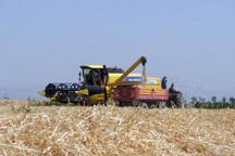 450 میلیارد ریال برای نوسازی ادوات کشاورزی کردستان اختصاص یافت