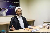 مازنی: تبعیضهای ناروا در گزینش دولتی از سطح مذهب و سنی و شیعه گذشته است