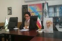 ۶۰ مبلغ ،برنامه های ویژه ماه مبارک رمضان را در استان اجرا می کنند