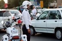 محدودیت های ترافیکی روز جهانی قدس اعلام شد