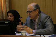 کاهش نرخ تورم در استان زنجان