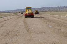 ۱۵ میلیارد ریال به تکمیل پروژههای راهسازی دشتی اختصاص یافت