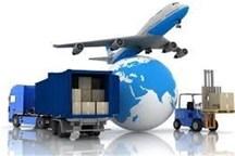 صادرات 45 میلیون و 832 هزار دلار کالا از چهارمحال و بختیاری