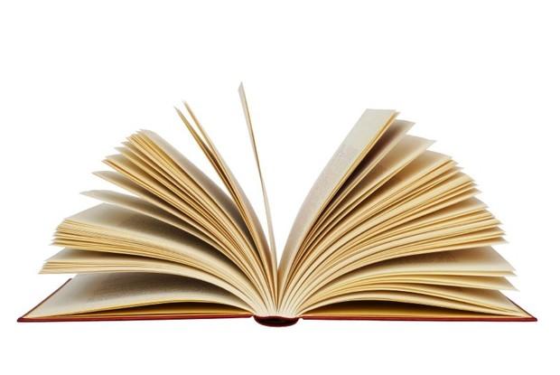 کتاب «مهرنگاران» در دامغان به چاپ رسید