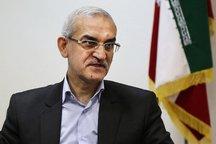 کامیونت ها  2 هفته اول مهر در تهران محدودیت  تردد دارند