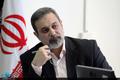 وزیر آموزش و پرورش: هیچ اردوی دانشآموزی از جمله راهیان نور اجباری نیست