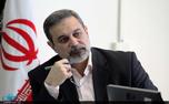 وزیر سابق آموزش و پرورش: بیشتر وعدههایم عملی شد