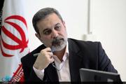 توضیحات وزیر آموزش و پرورش درباره تعویق کنکور و سهمیه خاص مناطق سیل زده