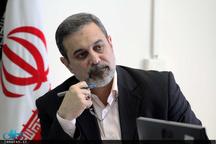 وزیر آموزش و پرورش حکم بازرس ویژه وزارتی در خصوص آزار جنسی دانش اموزان را صادر کرد