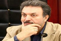شهردار منتخب کرج: آبادانی و توسعه گام نخست فعالیت های شهری است