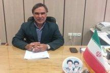 اعضای شورای اسلامی شهر گلپایگان مشخص شدند