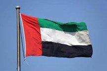 امارات یک شهروند ایرانی را متهم کرد