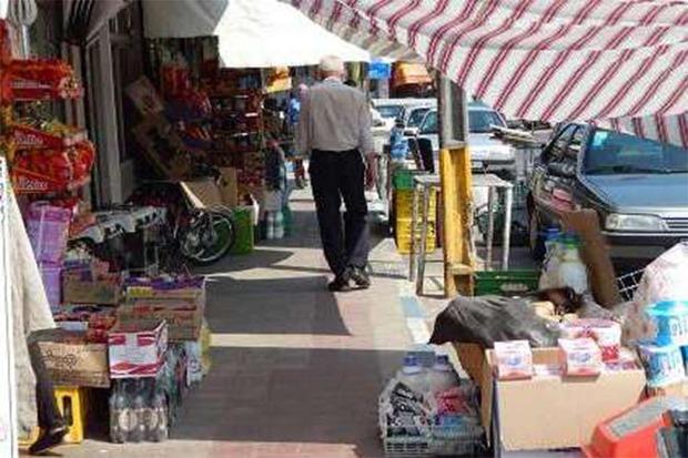 سد معبر، کلاف سردرگم مدیریت شهری