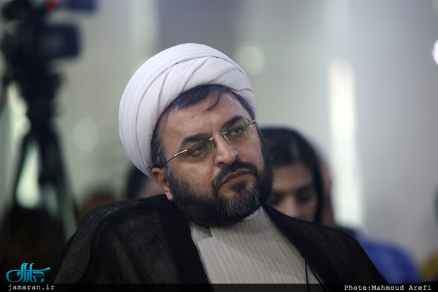 موفقیت امام سجاد(ع) در سنگین ترین فضای سیاسی، اجتماعی و اخلاقی