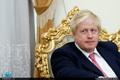 حمله نماینده پارلمان انگلیس به جانسون: او مایه آبروریزی است