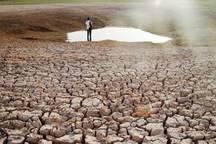 مصرف بی رویه منابع آب، خشکسالی و بروز پدیده ریزگردها