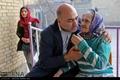 8.5 درصد جمعیت تربت حیدریه را سالمندان تشکیل می دهند
