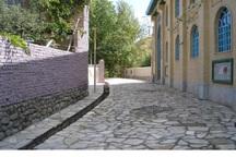 طرح هادی در 94 روستای شهرستان ری اجرایی شده است