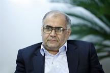 نباید با حرام و حلال خواندن آراء مردم شکوه انتخابات را زیرسوال برد