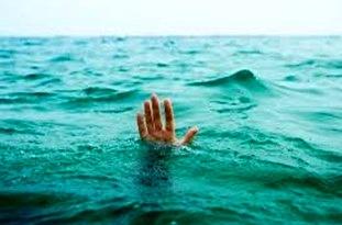 غرق شدن ۳۳ نفر ایام عید فطر طی پنج سال در استان مازندران