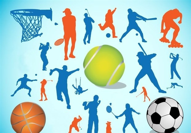 شهرستان های برتر ورزش معرفی شدند