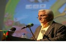 هشت میلیارد ریال برای تجهیز کانونهای مساجد هزینه شد