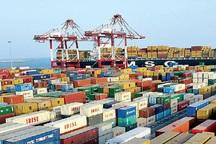 اداره کل استاندارد قزوین 490 گواهینامه انطباق وارداتی صادر کرد