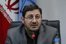 بیشترین موضوع شکایت به شورای حل اختلاف زنجان مطالبه وجه چک است