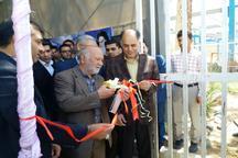 نخستین قطار مسافری زاهدان به مقصد اصفهان حرکت کرد