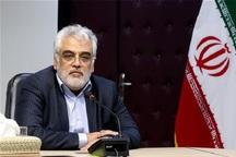 طهرانچی فردا به مجلس میرود