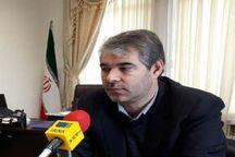 استان اردبیل آماده برگزاری انتخابات سالم است