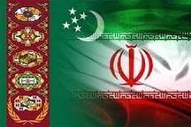 ایران،سه تبعه خاطی ترکمنستان را به مقامات این کشور تحویل داد