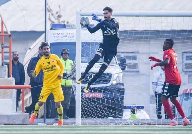 تیم فوتبال ۹۰ ارومیه استحاق صعود به لیگ برتر را دارد