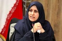 سهم ایران در چرخه حلال بسیار ناچیز است