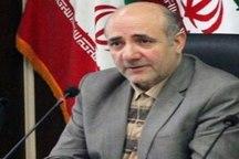معاون استاندار تهران: برای تامین انگیزهای شخصی و گروهی به دستاوردهای نظام چوب حراج نزنیم