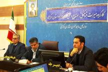 توسعه واحدهای گردشگری در حسین آباد بغدادی قانونمند انجام شود