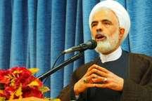 معاون حقوقی رئیس جمهوری : نامزدهای ریاست جمهوری روح امید و نشاط را به جامعه تزریق کنند