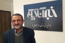 آمار بیماران صعبالعلاج تحت حمایت کمیته امداد در اردبیل