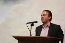 آذربایجان غربی ایام بارندگی را با کمترین مشکل سپری کرد